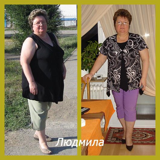 Татьяна Малахова Похудение I. Инженер Татьяна Малахова и ее методика похудения, которую одобряют врачи