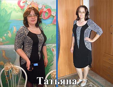 Теплотехника Похудения Малаховой. Кто такая Татьяна Малахова, и почему её «диета дружбы» работает?